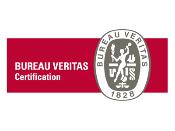 certification applicateur produits phytopharmaceutiques